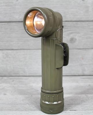 Genuine-US-Angle-Head-Military-Flashlight-555x688