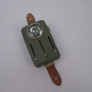 german-style-torch-2-