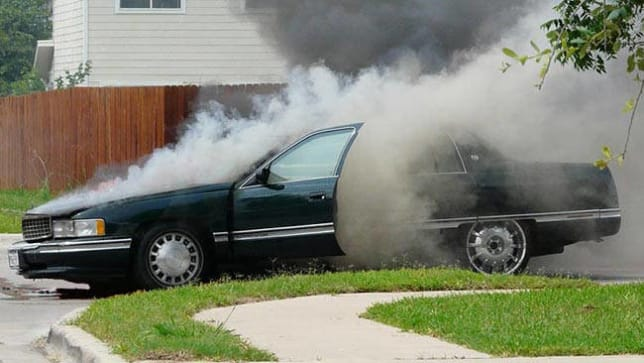 Smoking-car-w1.jpg
