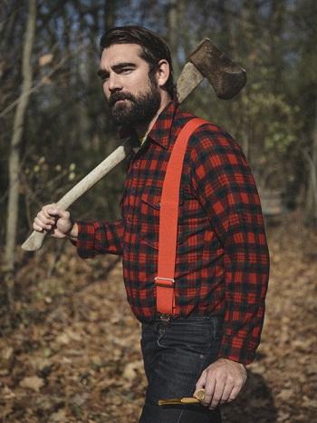 lumberjack_5919
