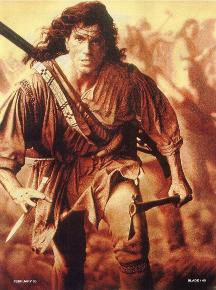 the-last-of-the-mohicans-knife